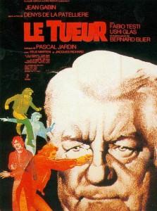 rueducine.com-le-teur-1976