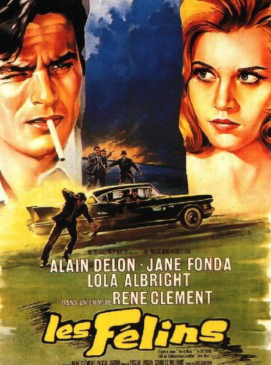 rueducine.com-les-felins-(1965)