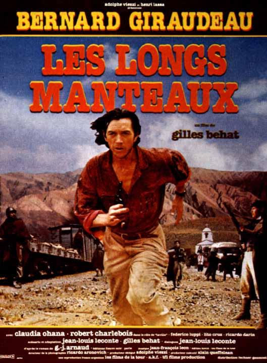 rueducine.com-les-longs-manteaux-1986