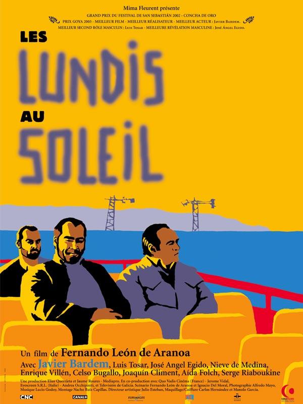 rueducine.com-les-lundis-au-soleil-2002