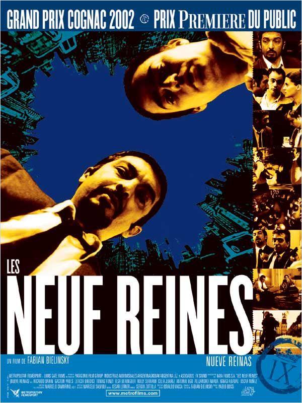 rueducine.com-les neuf reines-2000