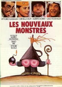 rueducine.com-les nouveaux monstres-1977