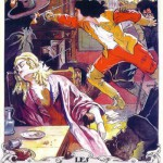 rueducine.com-les-trois-mousquetaires-1921