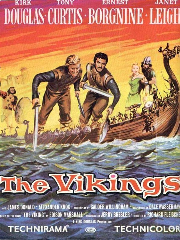 rueducine.com-les-vikings-1958