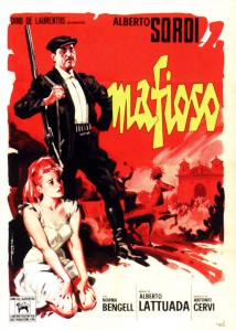 rueducine.com-mafioso-1962
