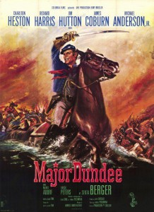 rueducine.com-major-dundee-1965