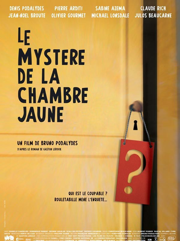 rueducine.com-mystere-de-la-chambre-jaune-2003