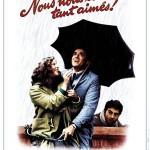 rueducine.com-nous-nous-sommes-tant-aimes-1974