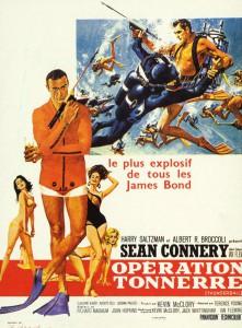 rueducine.com-operation-tonnerre-1965