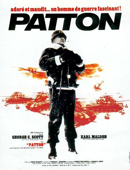 rueducine.com-patton-1970