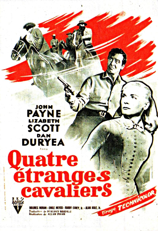 rueducine.com-quatre-etranges-cavaliers-1954