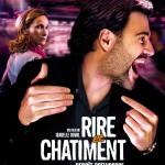 rueducine.com-rire-et-chatiment-2002