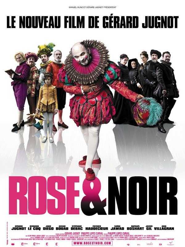 rueducine.com-rose-et-noir-2009