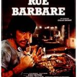rueducine.com-rue-barbare-1984