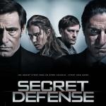 rueducine.com-secret-defense-2008