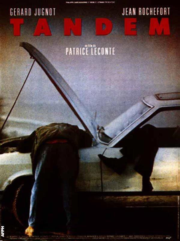 rueducine.com-tandem-1987