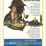 rueducine.com-the-private-life-of-sherlock-holmes