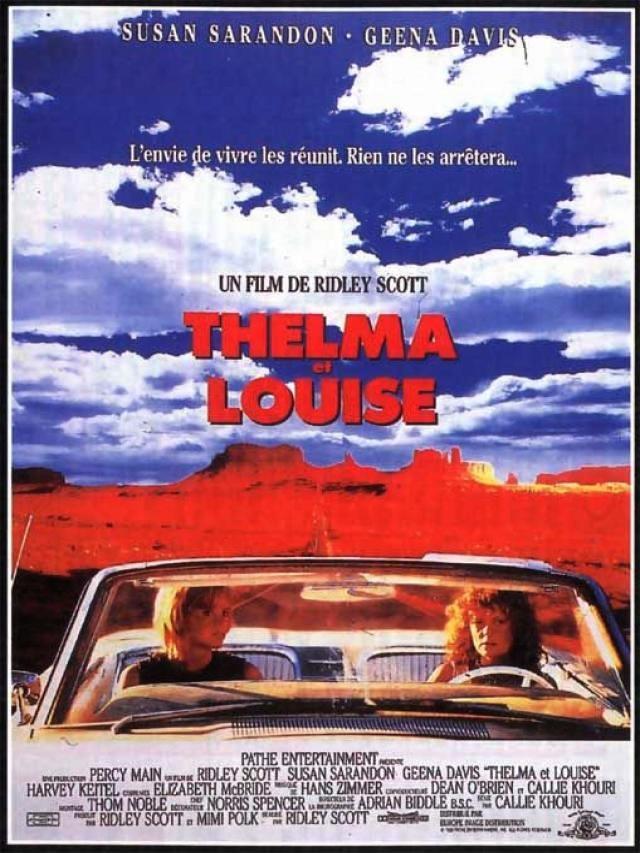 rueducine.com-thelma-&-louise-1991