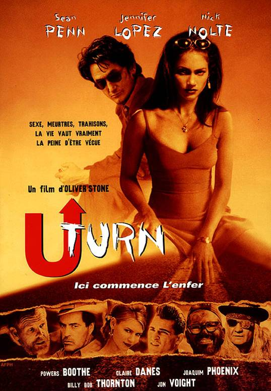 rueducine.com-u-turn-1998