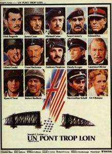 rueducine.com-un-pont-trop-loin-1977