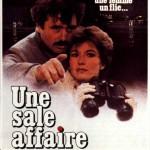 rueducine.com-une-sale-affaire-1981