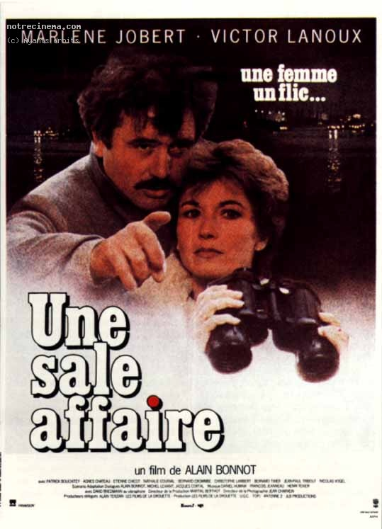 rueducine.com-une-sale-affaire-1981