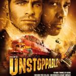 rueducine.com-unstoppable-2010
