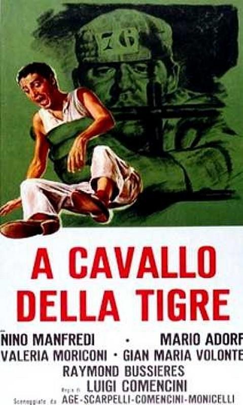rueducine.com-a-cavallo-della-tigre-1961