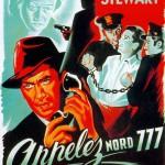 rueducine.com-appelez-nord-777-1948
