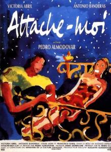 rueducine.com-attache-moi-1990