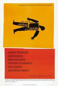 rueducine.com-autopsie-d-un-meurtre-1959
