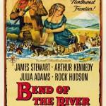 rueducine.com-bend-of-the-river