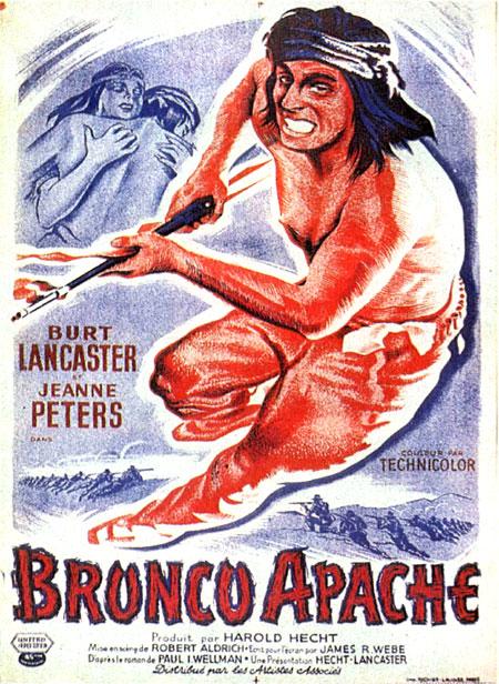rueducine.com-bronco-apache-1954