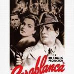 rueducine.com-casablanca-1942