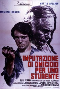 rueducine.com-chronique-d-un-homicide-1972