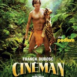 rueducine.com-cineman-2009