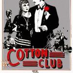 rueducine.com-cotton-club-1984