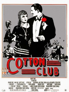 rueducine.com-cotton-club-1984