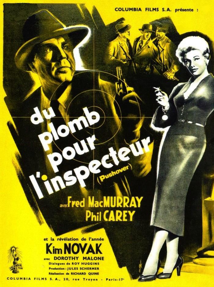 rueducine.com-du-plomb-pour-l-inspecteur-1954