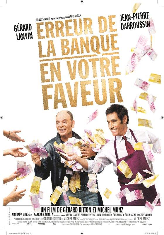 rueducine.com-erreur-de-la-banque-en-votre-faveur-2008