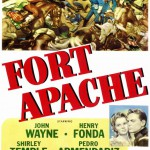 rueducine.com-fort-apache