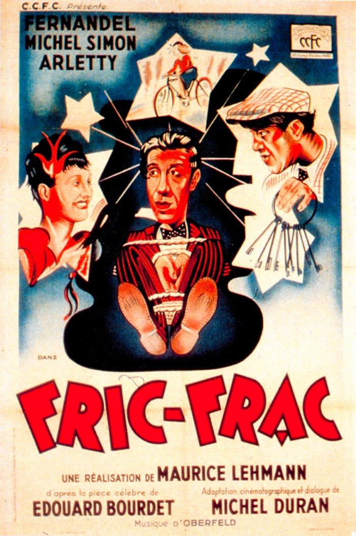 rueducine.com-fric-frac-1939