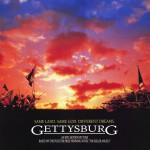 rueducine.com-gettysburg