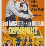 rueducine.com-gunfight-at-the-ok-corral-2