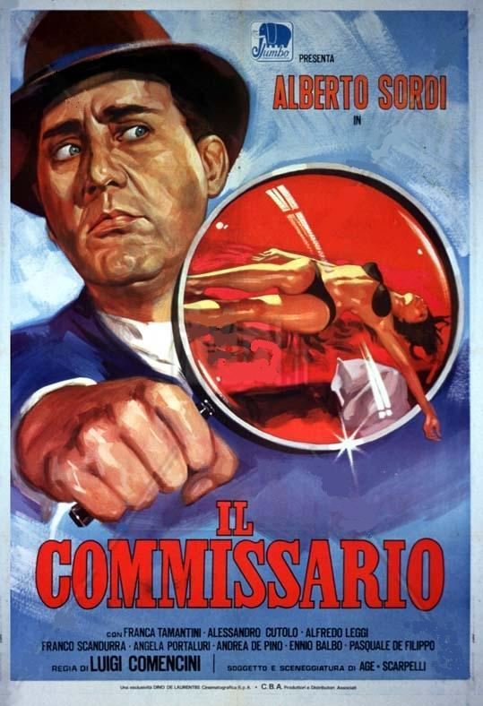 rueducine.com-il-commissario-1962
