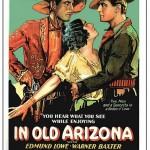 rueducine.com-in-old-arizona