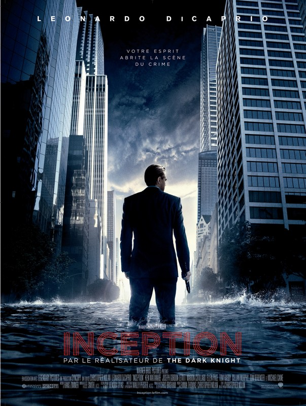 rueducine.com-inception-2010