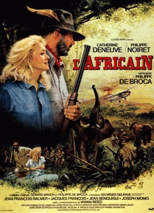 rueducine.com-l-africain-1983
