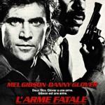 rueducine.com-l-arme-fatale-1987
