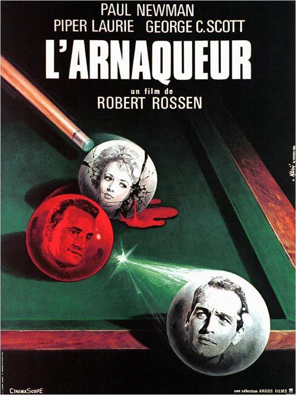 rueducine.com-l-arnaqueur-1961